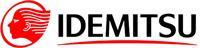 idemitsu_logo