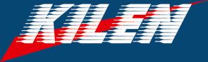 killen_logo